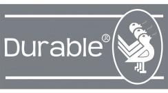 Durable-Yarn