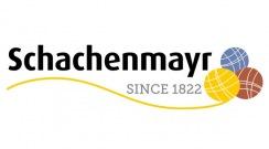 SMC-Schachenmayr