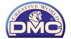 DMC-brei---haakgaren