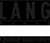 Lang-Yarns