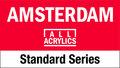 Acrylverf-Standaard