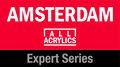 Acrylverf-Expert-150ml